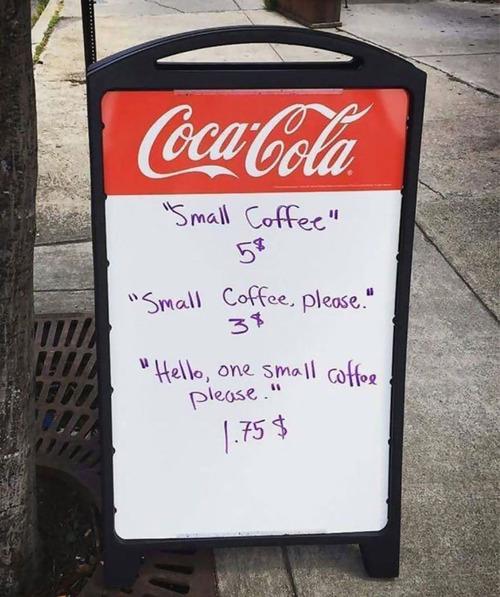 アイデアが秀逸なカフェ02