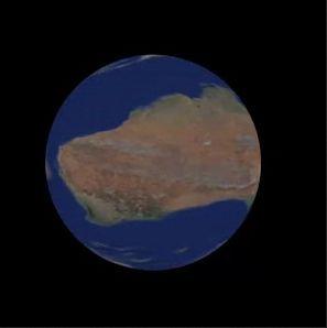 冥王星が惑星から外された理由03