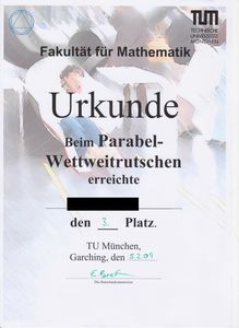 ミュンヘン大学04