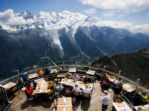 世界の絶景レストラン08