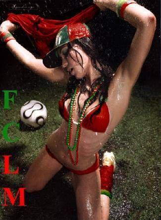 soccer_girl_11