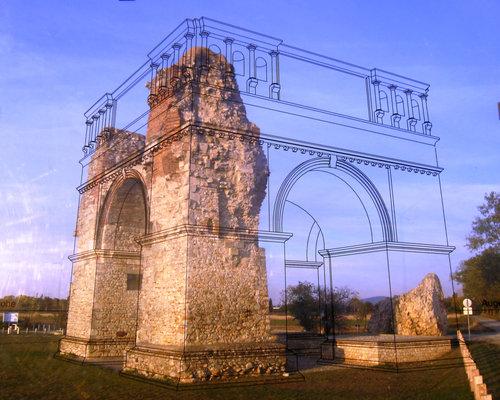 古代遺跡のアイデア03