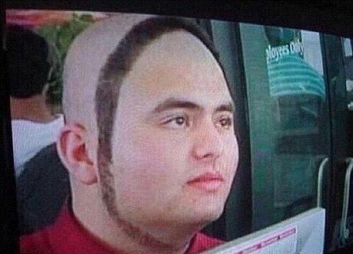風変わりなヘアスタイル06