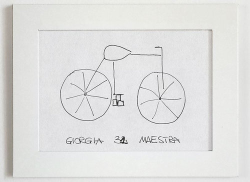 人は自転車を描けないことがわかった08