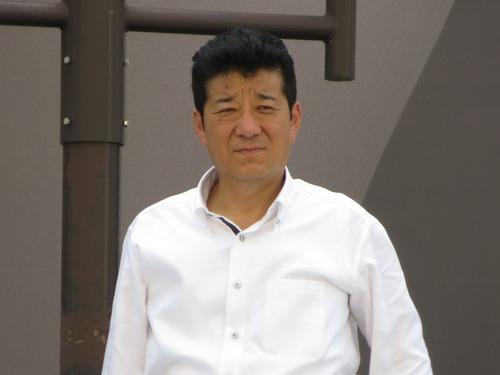 女性は「時間がかかる」大阪市長の発言