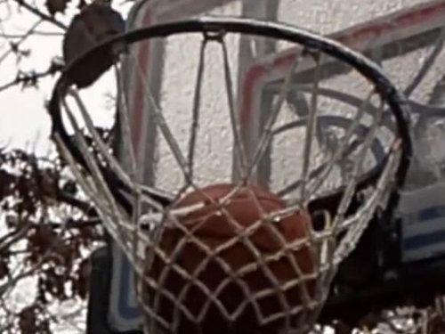 極寒の日にバスケが難しい理由04
