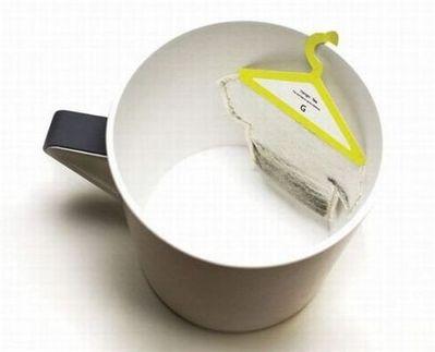 紅茶が楽しくなりそうなティーバッグ03