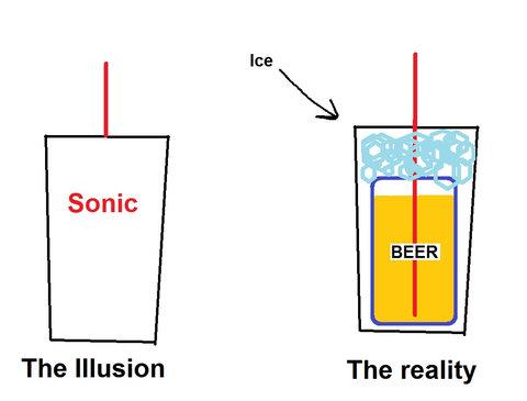 アルコールの隠し方02