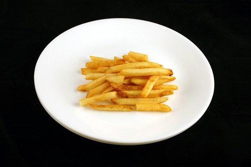 200キロカロリー18