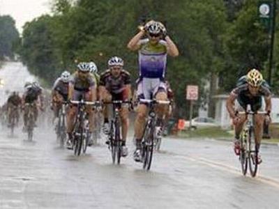 自転車で最大の失敗05