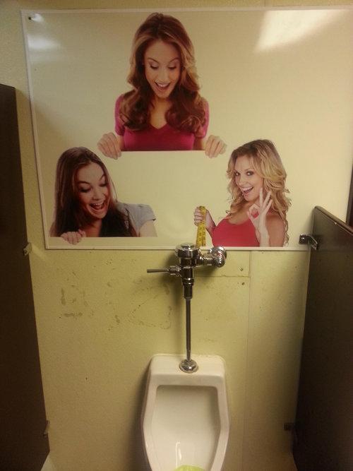 01おもしろいトイレ、便所、お手洗い
