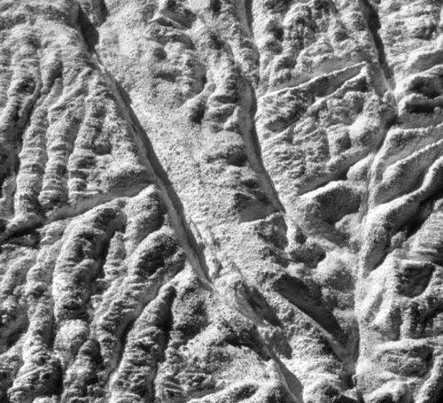 土星探査機カッシーニ10