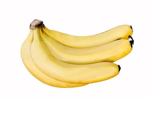 バナナの物価