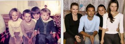 子供時代と今17