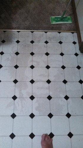 床掃除アート03