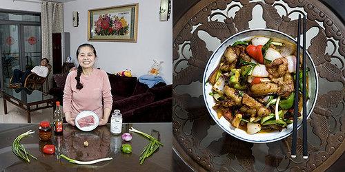 世界の家庭料理05