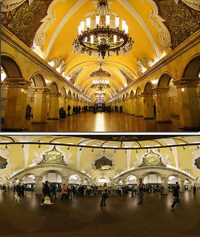 04-モスクワ