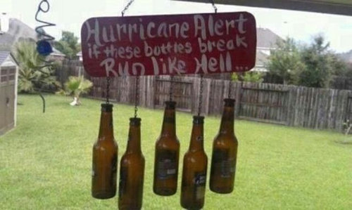 フロリダってこんなとこ 10