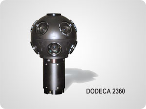 DODECA 2360