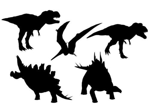 オーストラリア人「恐竜のタトゥーシールを腕に貼ってみた…クールだと思わない?」