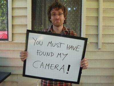 カメラを紛失しない方法02