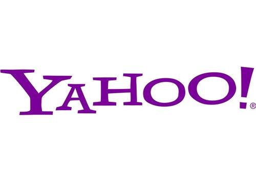 2000px-Yahoo_Logo.svg