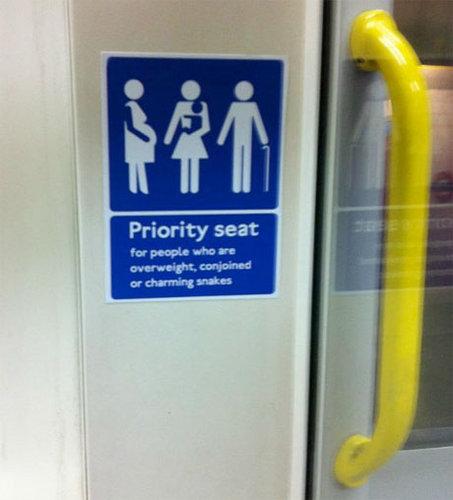 ロンドン地下鉄ゲリラステッカー02