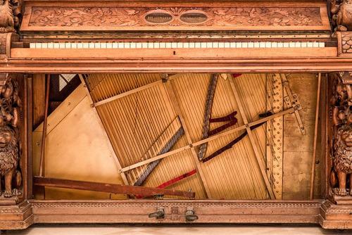 不滅のピアノ02