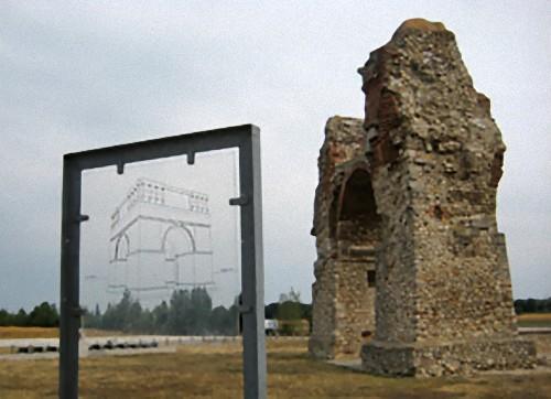 古代遺跡のアイデア01