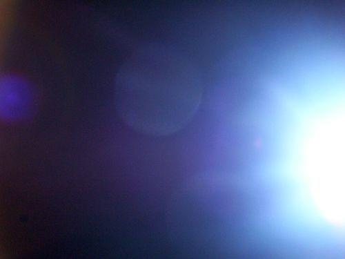 光のアート00