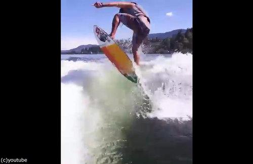 ウェイクサーフィン05