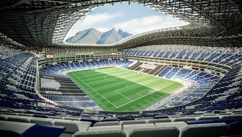 世界一眺めのいいスタジアム03