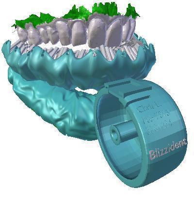 3D歯ブラシ04