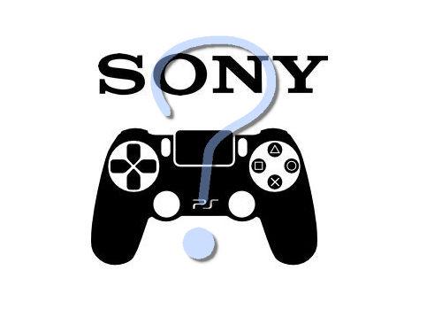 PS4の透明コントローラー00