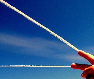 青空と白い雲さえあれば07