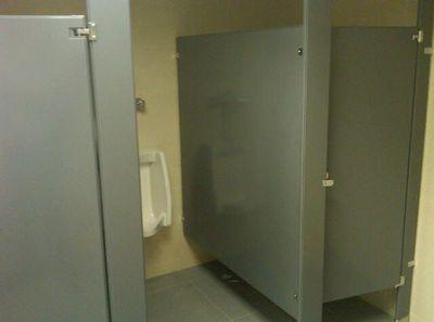 正しいトイレ01
