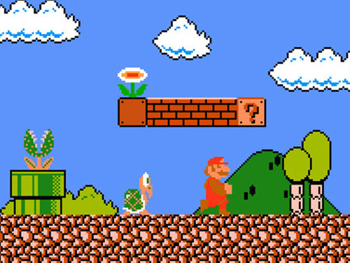 30年で一番売れたゲーム02