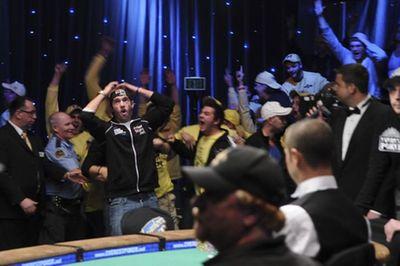 ポーカーのチャンピオン05
