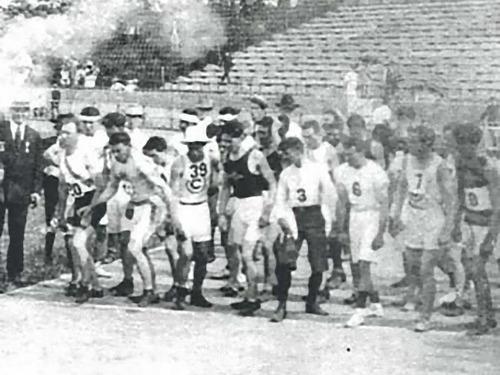 1904年のオリンピック00