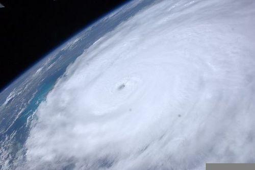 ハリケーン対策00