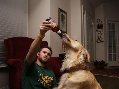 世界で一番美味しいビールはどれなのか…というお話