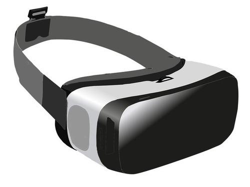 「VRゲームは信頼できる人としなければいけない」00