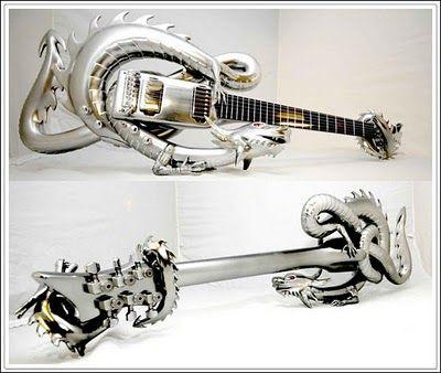 面白ギター08