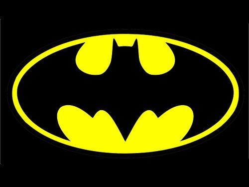 バットマンと孔雀の対決00