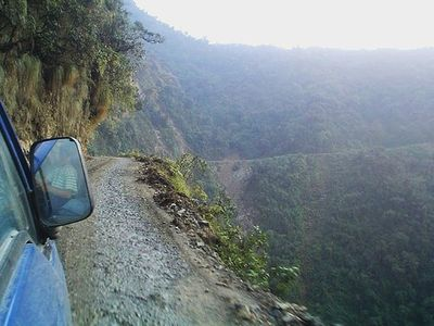 Yungas_Road10