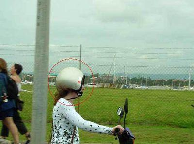 女性ドライバーの事故・失敗・下手10
