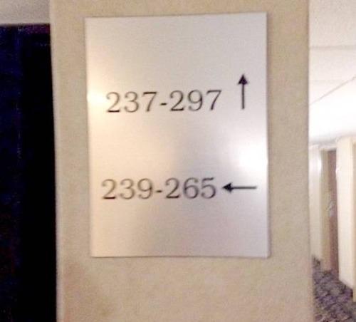 海外のホテルをケチるべきではい理由14