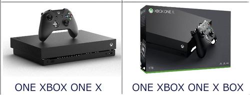 XBOXの説明03