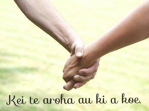 世界の「I love you」23