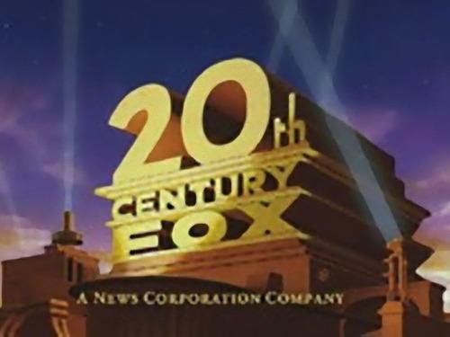 ディズニーが21世紀フォックス買収